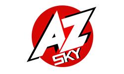 Azsky