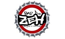 Bar do Zeh