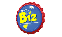 Boteco B12