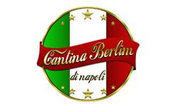 Cantina Berlim