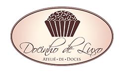 Docinho de Luxo