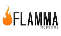 Flamma Productions
