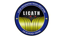 LICATH