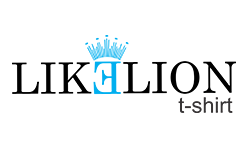 LikeLion