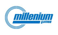 Millenium Games