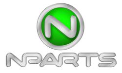 Nparts