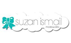 Suzan Ismail