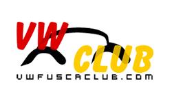VW Fusca Club